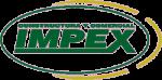 Sociedad Comercial Impex Ltda. Logo